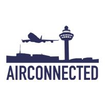 Logo Air Connected