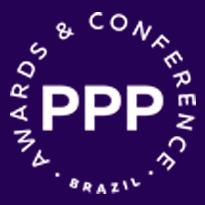 Logo P3- PPP AwardsS & Conference