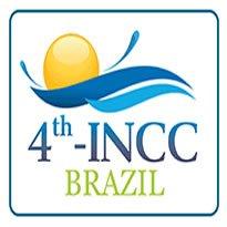 Logo 4th International Nuclear Chemistry Congress