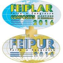 Logo FEIPLAR COMPOSITES & FEIPUR