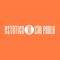 Logo ESTÉTICA IN 2021 - 6º Congresso Internacional Científico Multidisciplinar em Estética