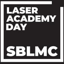 Logo I Laser Day