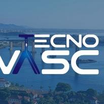 Logo TECNOVASC 2021
