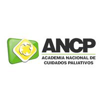 Logo I Congresso de Cuidados Paliativos do Rio de Janeiro