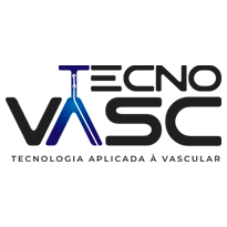 Logo TECNOVASC