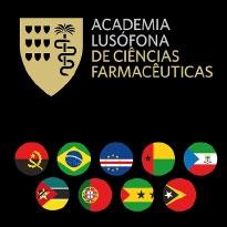 Logo Semana Lusófona de Farmácia Hospitalar – SLFH | 2018