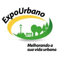 Logo Expo Urbano