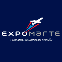 Logo EXPOMARTE & HELIEXPO 2017