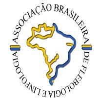 Logo  XIV Congresso Brasileiro de Flebologia e Linfologia