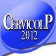 Logo Cervicolp 2012 - XXIII Curso em PTGI e Colposcopia