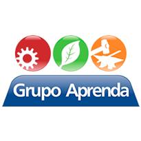 Logo V SEMINÁRIO DE TECNOLOGIA DO FORJAMENTO